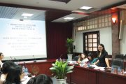 "Series of Seminars ""Experiences  in Science and Technology cooperation with Korea"" and ""Recommendations for Science and Technology cooperation: Vietnam – Korea"""